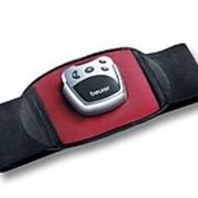 Электромагнитный миостимулятор для мышц BOB фото