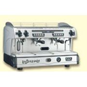 Автоматические кофемашины LaSpaziale S5 фото