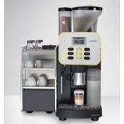 Кофемашины профессиональные Schaerer фото