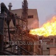 Газогенератор (газификатор) Альтгаз 10 фото