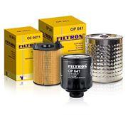 Масляные фильтры фото