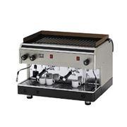 Кофемашины в Тирасполе фото