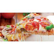 Печи для пиццы в Кишиневе фото