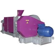Пресс маслоотжимной шнековый для сои ПМ-1200МС, 700-1200 кг/час фото