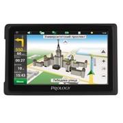 GPS навигатор Prology iMap-5400 фото