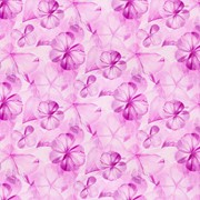 Ткань мебельная Canvas Harmony Violet фото