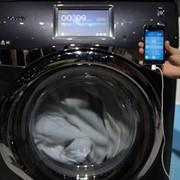 Ремонт стиральных машин в Актау фото