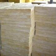 Балки цементные фото
