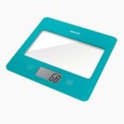 Весы Sencor SKS 5305 фото