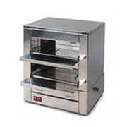 Аппарат для приготовления хот-догов в Тирасполе фото