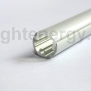 Алюминиевый профиль AN-P335 фото