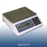 Весы электронные в Молдове фото