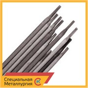 Электрод для сварки 3 мм ОЗЛ-37-2 ГОСТ 9466-75 фото