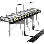Ремонтный комплект SuperMax для станка ТАРСО (3.2 метра) фото