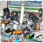Детали для ремонта радиостанций  выходные транзисторы  микросхемы  пластиковые детали  разъёмы  кварцевые резонаторы  фильтры  ЖКИ  просессор  динамик  микрофон  диод  стабилизатор  каскад  CPU  фото