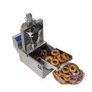 Аппарат для пончиков в Тирасполе фото