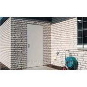 Многофункциональные двери, противопожарные сертифицированные. фото