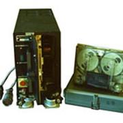 Накопитель кассетный бортовой КБН-1-1 серия 2 фото