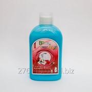 Рідкий пральний порошок для кольоровогоСОЛОДКЕ ЖИТТЯ. Концентрат 25%. фото