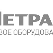 Ремкомплект стартовый для регулятора давления газа МЕТРАН БФЛ/080 фото