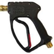 Пистолет RL 30 с выходом 22х1,5 штуцер фото