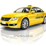 Стать водителем Яндекс и Gett. Такси фото