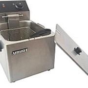 Фритюрница Airhot EF 10 литров фото