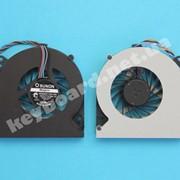 Вентилятор для ноутбука Hp Probook 4230S, 4230 фото