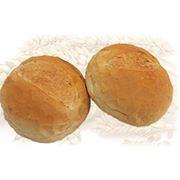 Хлеб в зависимости от вида муки фото