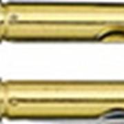Нож FOX сувенирный фото