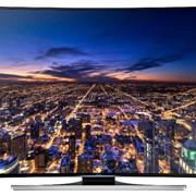 Телевизор Samsung UE65HU8200 фото