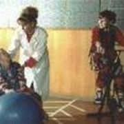 Консервативное лечение при ортопедических заболеваниях фото