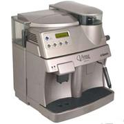 Аренда кофе-машин фото