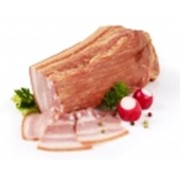 Ароматы для мяса в Молдове,Смеси для мяса в Молдове фото