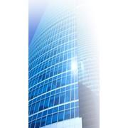 Инвестиционный банкинг в Казахстане фото