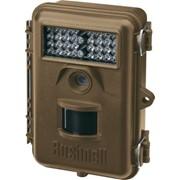 Камера для фотоохоты Bushnell 8.0-Megapixel Trophy Cam Combo фото