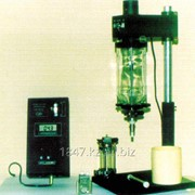 Анализатор нефтепродуктов в воде Невод фото