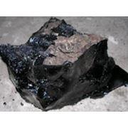 Битумы нефтяные хрупкие фото