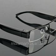 Видео регистратор V13 1080P(очки с камерой) HD 12MP фото