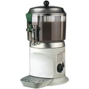 Аппарат для приготовления горячего шоколада фирмы Bras (Италия) фото