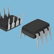 Микросхема MAX13082CPA+ MAXIM фото