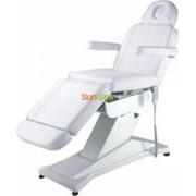Кресло косметологическое, кушетка HZ-3699 (4 мотора) фото