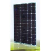 Солнечные фотоэлектрические модули фото