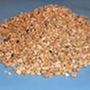 Глины формовочные огнеупорные, Огнеупорная глина для производства огнеупорного шамотного кирпича ГОК - 42 фото