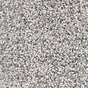 Ковролин Зартекс Фортуна 003 Серый 3,5 м рулон фото