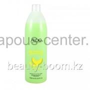 Шампунь для всех типов волос Kapous Банан и дыня линии Studio, 1 литр фото