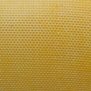 Стеклопластик РСТ-415 фото