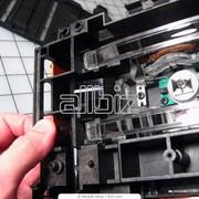 Ремонт офисного оборудования Капитальный ремонт офисного оборудования фото