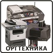 Аутсорсинг печати (покопийное обслуживание) фото