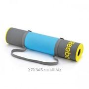 Коврик для йоги Reebok Premium RAYG-40022CY фото